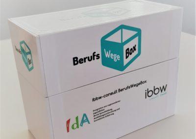 BWB_Karton02