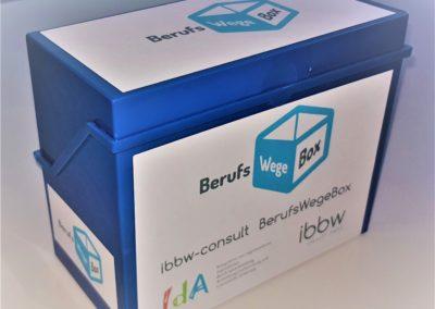 BWB_Kunststoff01
