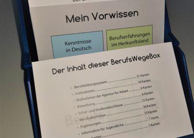 BWB_Kunststoff07