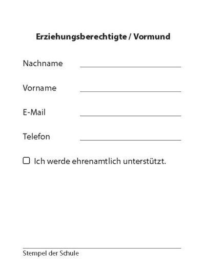 BeratungsPass_Stempel_Seite_05