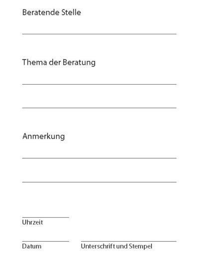 BeratungsPass_innen02_Seite_06