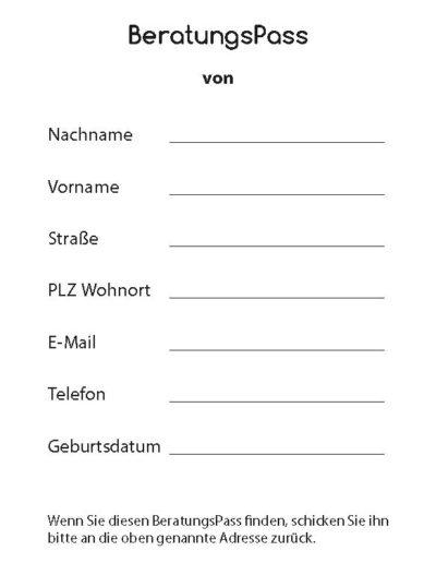 BeratungsPass_von_Seite_04