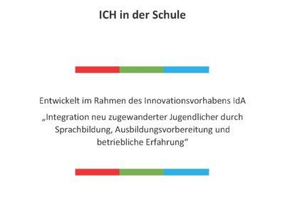 Einleitung_ICH_in_der_Schule-1_Seite_1