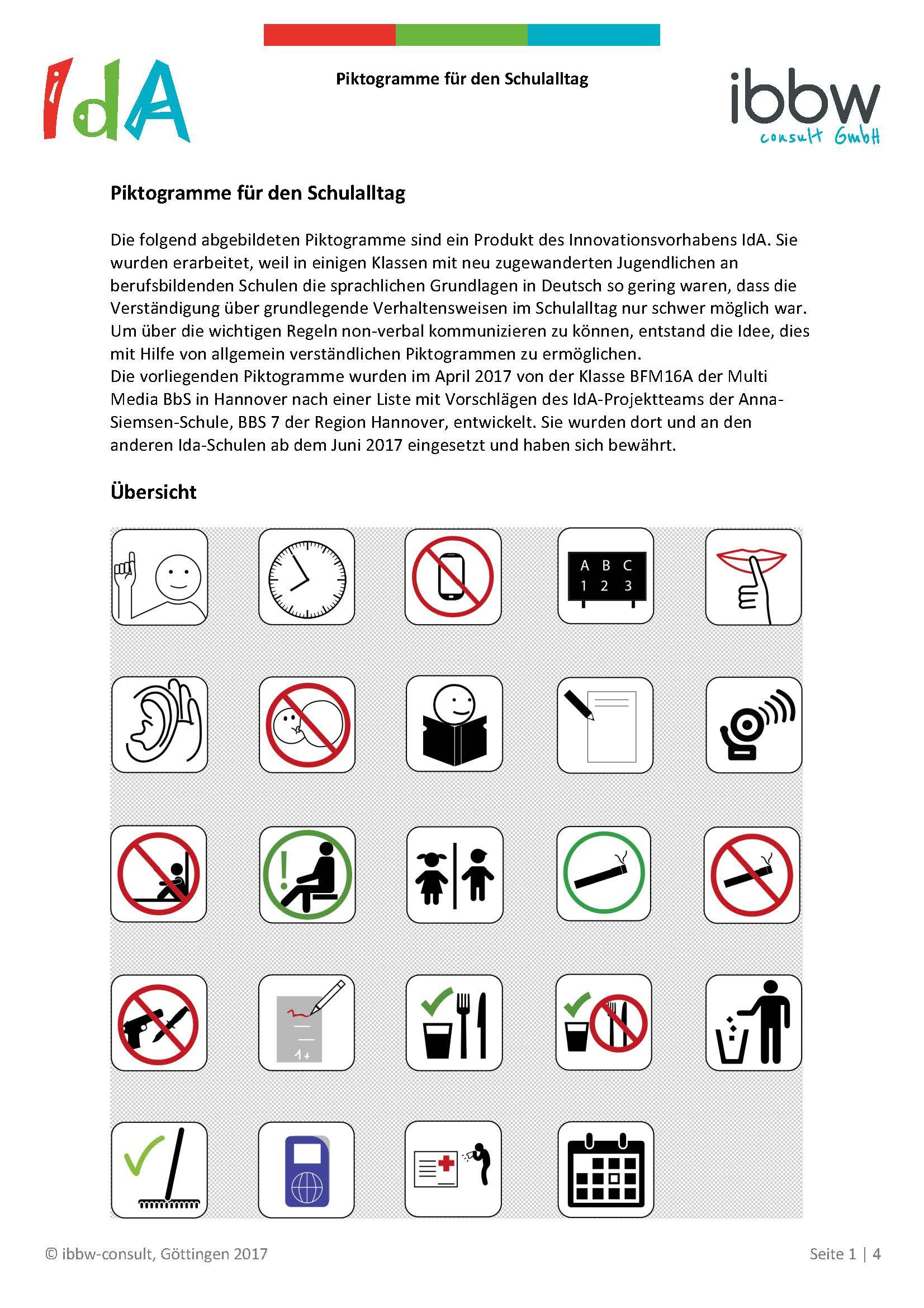 Regeln Mäxchen