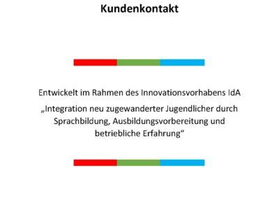 KR_Kommunikation_Einleitung_1