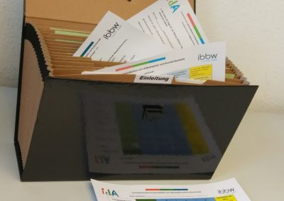 Koffer2_Kommunikation am Arbeitsplatz