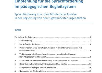 Sprachfoerderung_im_Begleitsystem-1