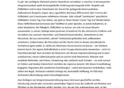 Sprachfoerderung_im_Begleitsystem-14