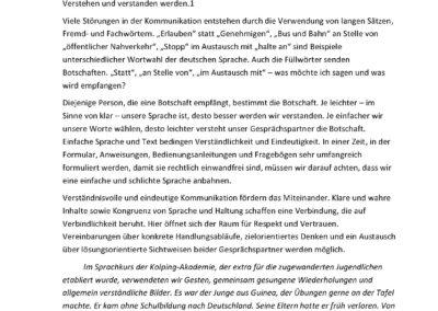 Sprachfoerderung_im_Begleitsystem-6
