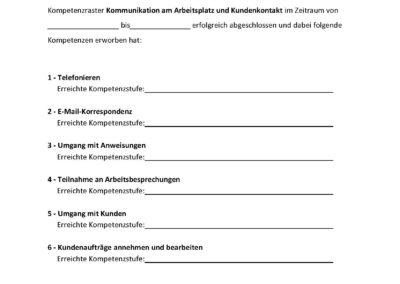 Zertifikat_Komm_am_Arbeitspl