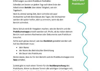Leitfaden betriebliches Praktikum_03